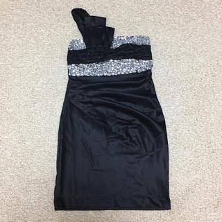 アナップラティーナ(ANAP Latina)の未使用 Latina ドレス(ミニドレス)