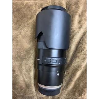 Canon - Canon f2.8 70-200