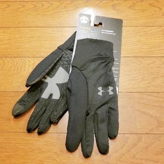 アンダーアーマー(UNDER ARMOUR)のkuchan様 専用ページ【土日限定価格】(手袋)