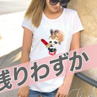 Rady - 新品/Rady/Tシャツ
