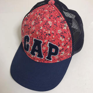 ギャップ(GAP)のGAP キャップ 帽子(帽子)