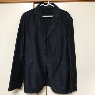 ユナイテッドアローズ(UNITED ARROWS)のユナイテッドアローズのジャケット(テーラードジャケット)