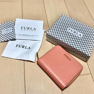 Furla - FURLA フルラ*2つ折り財布