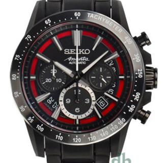 セイコー(SEIKO)のフジヤマニンジャ様専用 セイコー ブライツ アナンタ(腕時計(アナログ))