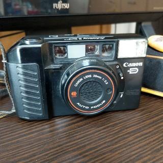 Canon - Canonキャノン CANON AUTOBOY 2  キャノン オートボーイ2