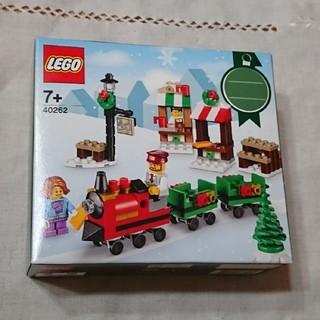 Lego - レゴ 40262 ブロック