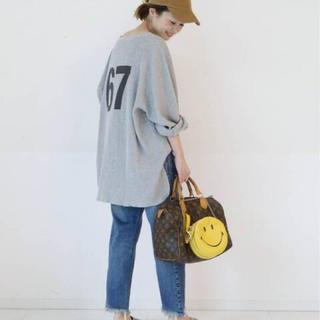 DEUXIEME CLASSE - CALUX FOOT BALL Tシャツ