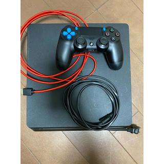 PlayStation4 - PlayStation 4 本体