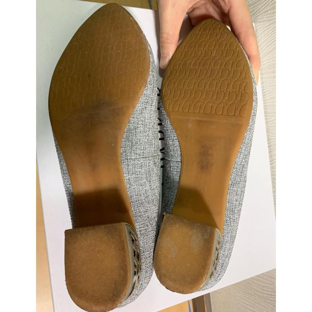 DIANA(ダイアナ)の♡パンプス♡ レディースの靴/シューズ(ハイヒール/パンプス)の商品写真