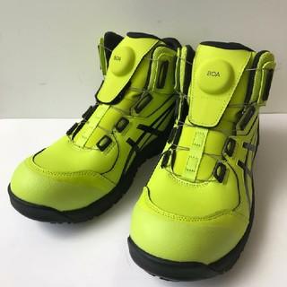 アシックス(asics)のアシックス 安全靴 限定(その他)