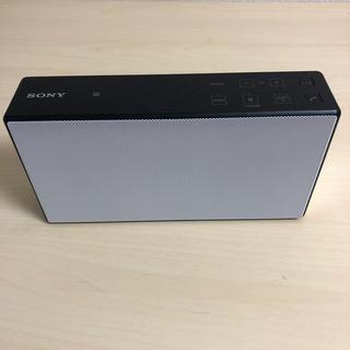 SONY - SONY SRS-X5 Bluetoothスピーカー