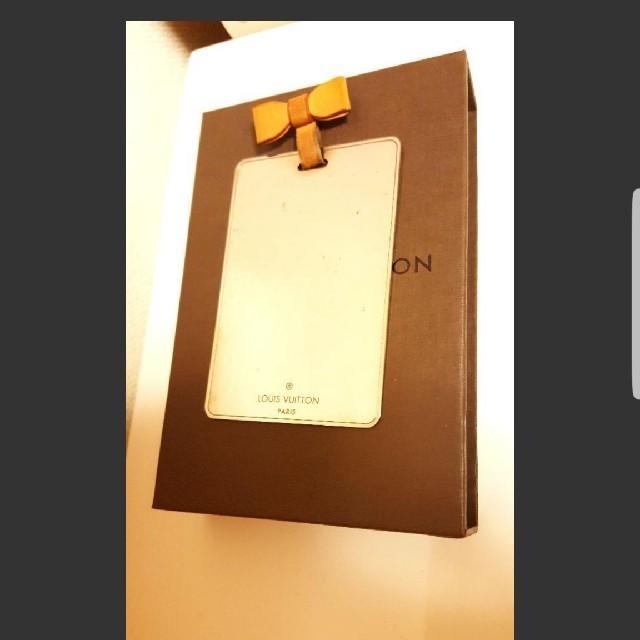 LOUIS VUITTON(ルイヴィトン)のルイヴィトン♥マルチカラーミラー♥ レディースのファッション小物(ミラー)の商品写真