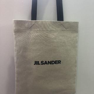Jil Sander - 2019awジルサンダー トートバッグ