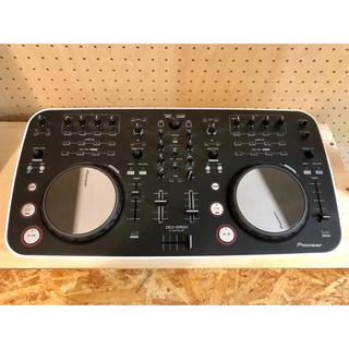 パイオニア(Pioneer)のルビー様専用 pioneer  DDJ-ERGO-V(DJコントローラー)
