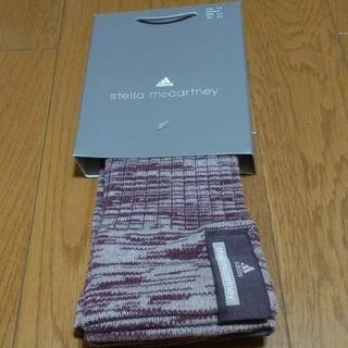 adidas by Stella McCartney - adidas ステラマッカートニー レッグウォーマー「新品」
