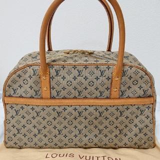LOUIS VUITTON - ルイヴィトンマリー