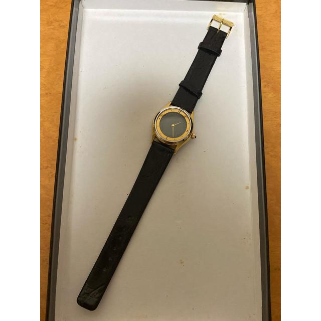 【新品・保管品】第一プロダクション 30周年限定 ホタル HOTARU  時計の通販