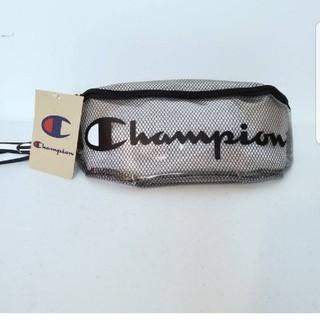 チャンピオン(Champion)のchampionウエストポーチ(ボディバッグ/ウエストポーチ)