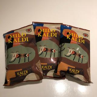 カルディ(KALDI)のマイルドカルディ(コーヒー)