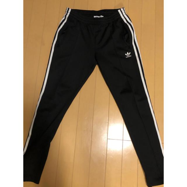 adidas(アディダス)のadidas スウェットパンツ メンズのパンツ(その他)の商品写真