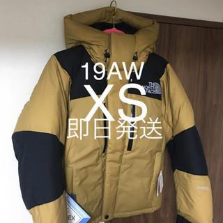THE NORTH FACE - ★19AW限定色&希少サイズ★ TNF バルトロライトジャケット BK XS