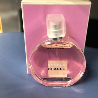 CHANEL - CHANEL香水