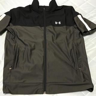 アンダーアーマー(UNDER ARMOUR)のアンダーアーマー(Tシャツ/カットソー(半袖/袖なし))