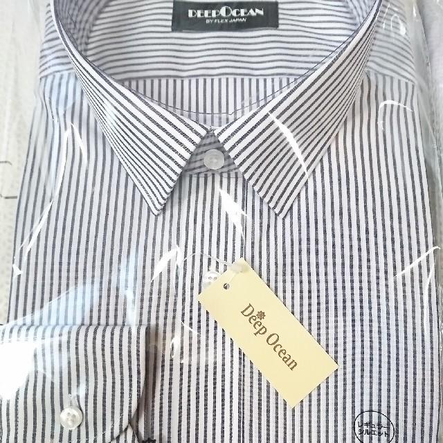 5491 C01 高級ワイシャツ メンズ セット まとめ売り メンズのトップス(シャツ)の商品写真