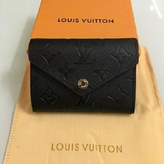 LOUIS VUITTON - ✨大人気✨louisvuitton財布ルイ.ヴィトン