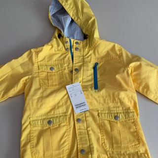 ビームス(BEAMS)のキッズbeams  130未使用(Tシャツ/カットソー)