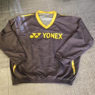 YONEX - ヨネックス ウインドブレーカー