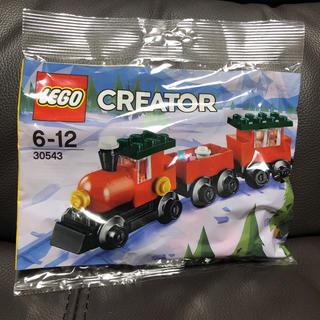 Lego - LEGO 30543