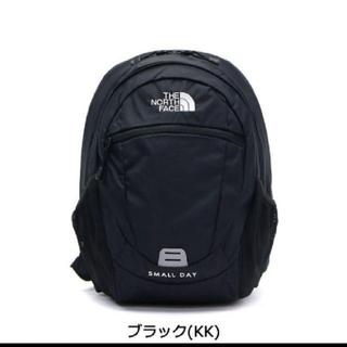 【新品】ノースフェイス キッズ リュック 15L