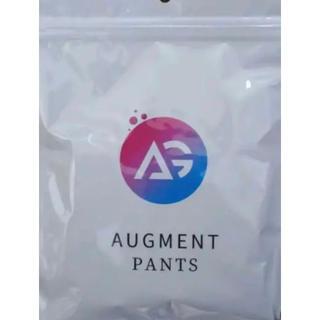 AUGMENT PANTS アグメントパンツ M