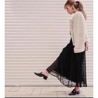 rienda - 新品   リエンダ  スカート  バッグ  Rady  エイミーイストワール