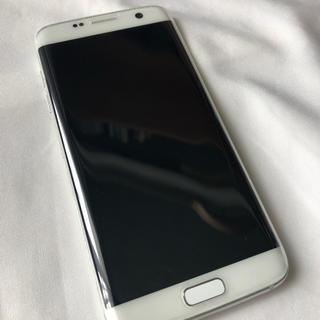Galaxy - galaxy s7 edge au 32GB