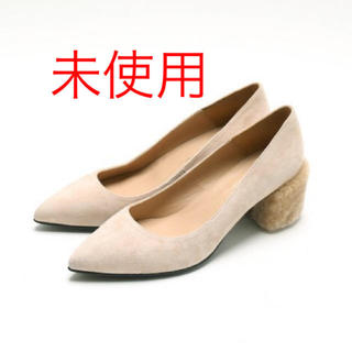 """Spick and Span - Spick & Span   """"MARIAN"""" 別注パンプス"""
