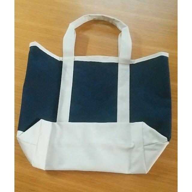 SHIPS(シップス)のSHIPS  トートバッグ レディースのバッグ(トートバッグ)の商品写真