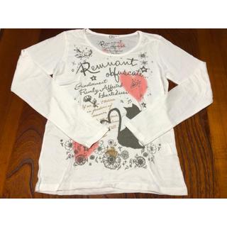 HONEYS - Tシャツ
