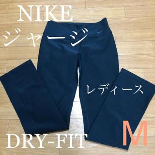 ナイキ(NIKE)のお値下げ 試着のみ NIKE ドライフィット M(トレーニング用品)