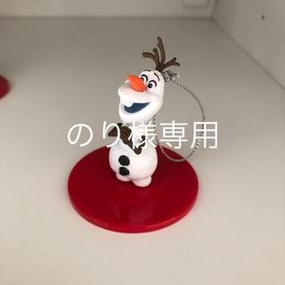 アナと雪の女王 オラフ クリスマスオーナメント
