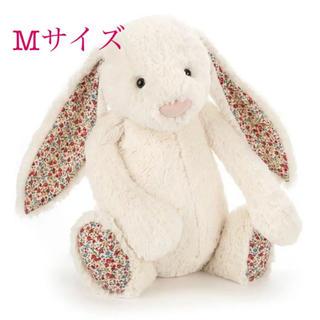 ミキハウス(mikihouse)のまあママ♡さま 専用出品です(ぬいぐるみ)