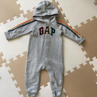 babyGAP - GAPカバーオール