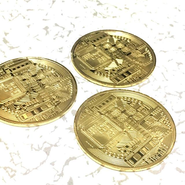 ビットコインで買い物をする方法は?手順や利用可能な店舗を紹介 - DMMビットコイン