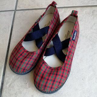familiar - ファミリア 靴 19