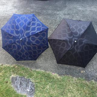 Vivienne Westwood - Vivienne Westwood Squiggle Umbrellas Set