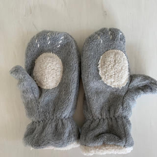 ギャップ(GAP)のbaby Gap 手袋(手袋)