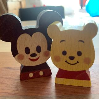 Disney - ディズニー KIDEA