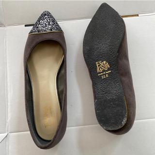 ESPERANZA - エスペランサ パンプス 靴