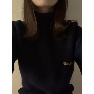 Lochie - 古着 セーター